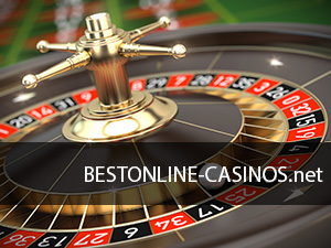 bestonline-casinos.net